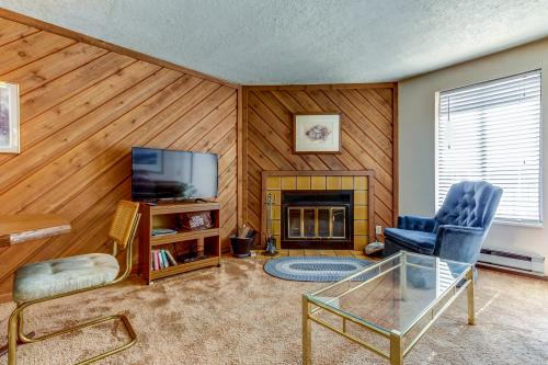 Timberbrook #114B - The Snow Nest -  Vacation Rental - Photo 1