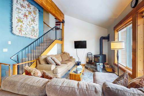 Aspen Village 51 -  Vacation Rental - Photo 1