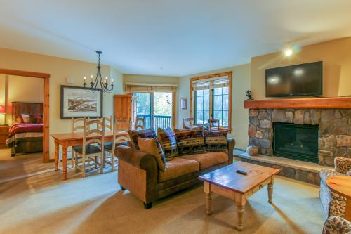 The Dakota Outpost -  Vacation Rental - Photo 1