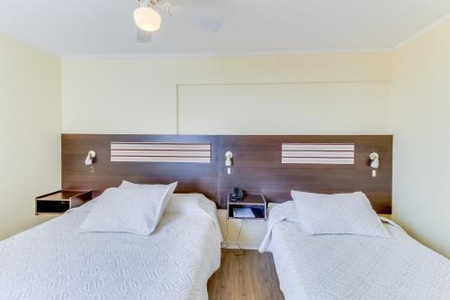 Hotel Costa Marfil Baquedano 501 -  Vacation Rental - Photo 1