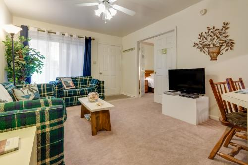 Ocean Ways -  Vacation Rental - Photo 1
