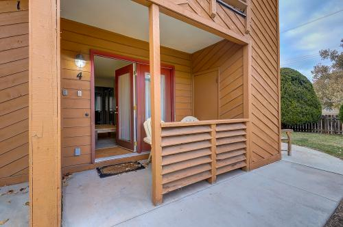 Cedar Breaks 4 -  Vacation Rental - Photo 1