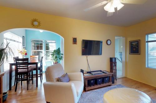 Idaho Street House -  Vacation Rental - Photo 1