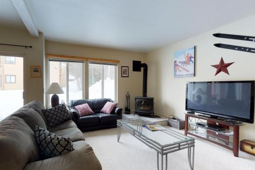 Aspen Village 27 -  Vacation Rental - Photo 1