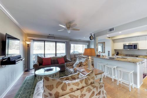 Turnberry Village 278 -  Vacation Rental - Photo 1