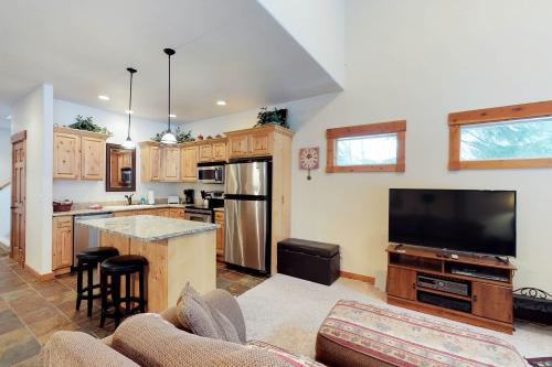 Aspen Village 86 -  Vacation Rental - Photo 1