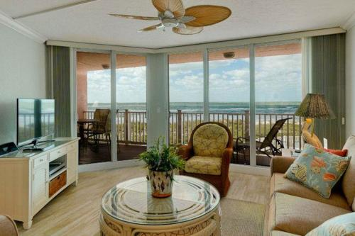 Anna Maria Island Club Unit17S - Bradenton Beach, FL Vacation Rental