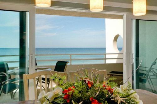 Coquina Beach Club 205 -  Vacation Rental - Photo 1