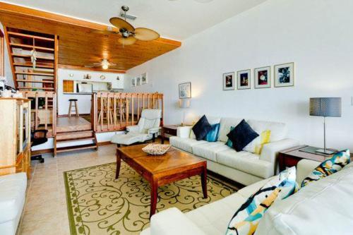 Hidden Cove Unit 6 -  Vacation Rental - Photo 1
