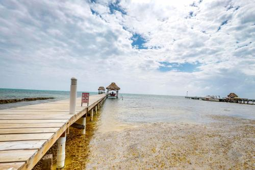 Cacao  @ Caribe Island - San Pedro, Belize Vacation Rental