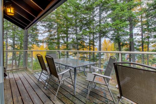 Bay Point Hillside 15D -  Vacation Rental - Photo 1