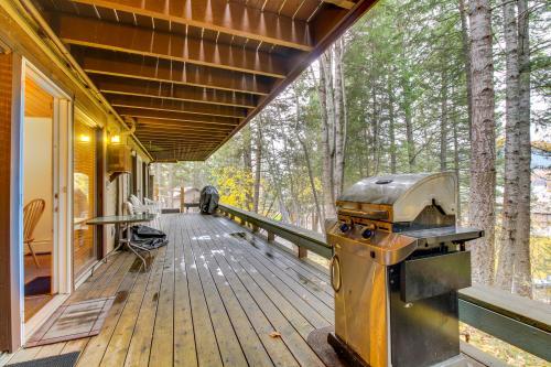 Bay Point Hillside 18C Down -  Vacation Rental - Photo 1