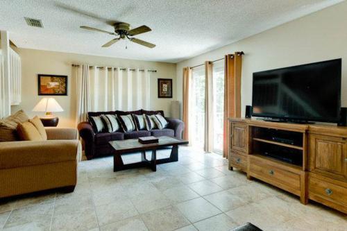 North Beach Village 27 -  Vacation Rental - Photo 1