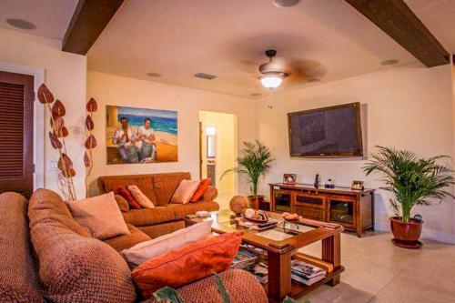 Casa Varadero -  Vacation Rental - Photo 1