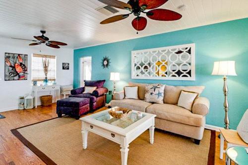 Shoreline Terrace -  Vacation Rental - Photo 1