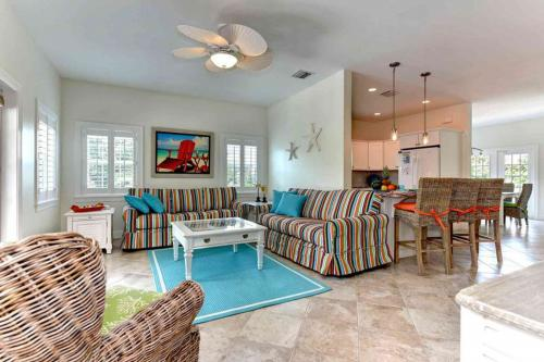 Vitamin Sea -  Vacation Rental - Photo 1