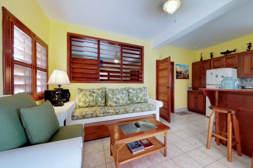 Hibiscus @ Caribe Island  -  Vacation Rental - Photo 1