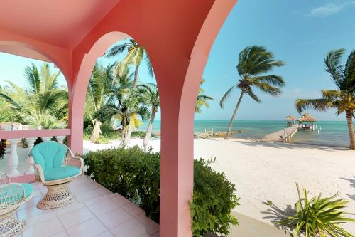 Red Ginger @ Caribe Island  -  Vacation Rental - Photo 1