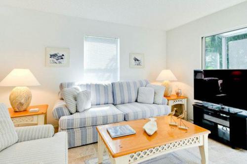 North Beach Village #50 -  Vacation Rental - Photo 1