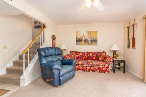 The Island Escape -  Vacation Rental - Photo 1