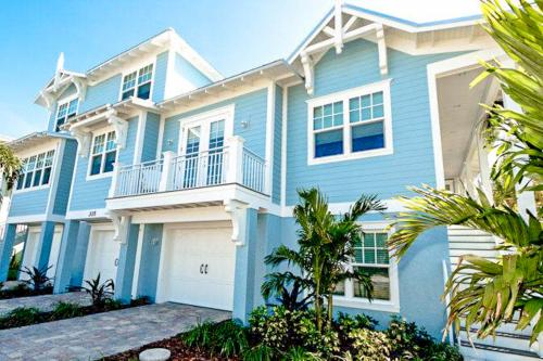 Neolinda 305 - Holmes Beach, FL Vacation Rental