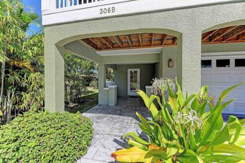 306 B 56th St - Holmes Beach, FL Vacation Rental