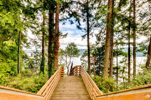 Port Townsend Perfection - Port Townsend, WA Vacation Rental