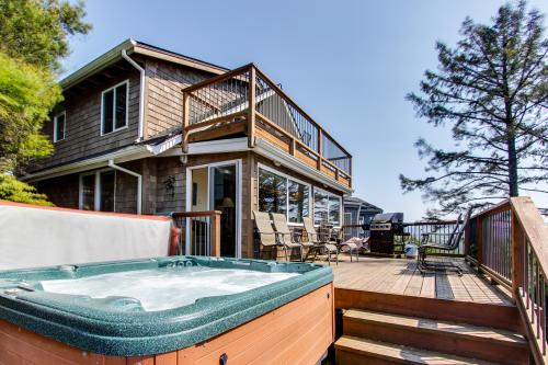 Sea Cliff -  Vacation Rental - Photo 1
