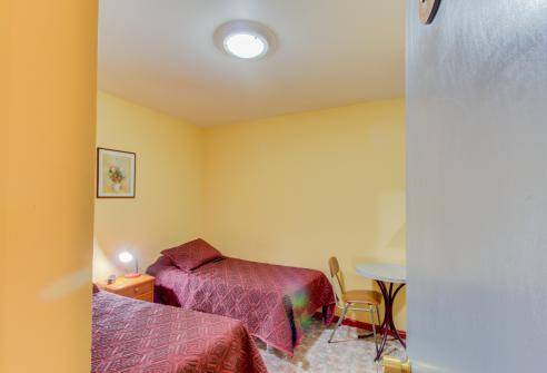Hotel Costa Marfil Prat 306 -  Vacation Rental - Photo 1