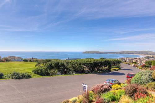 Harbour House - Bodega Bay, CA Vacation Rental