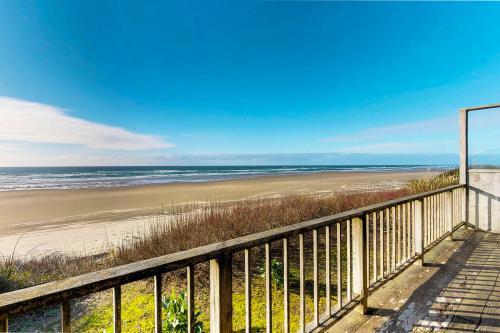 Cape Cod Cottages - Unit 11 -  Vacation Rental - Photo 1