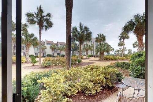 Shorewood 418 -  Vacation Rental - Photo 1