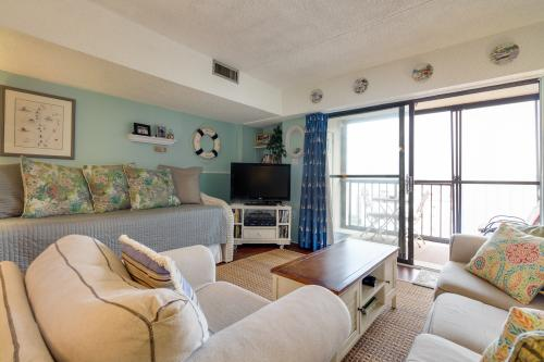 Nautical Dreaming - Ocean City, MD Vacation Rental