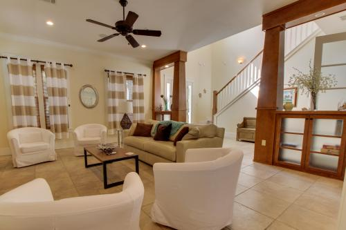 Endless Summer - Santa Rosa Beach, FL Vacation Rental