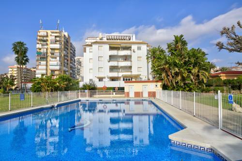 Apartamento Maite I - Benalmádena, Spain Vacation Rental