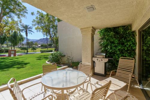 Cozy in La Quinta - La Quinta, CA Vacation Rental