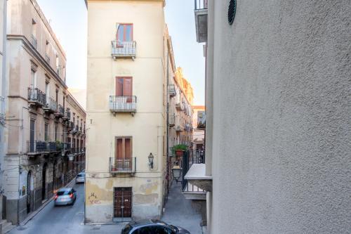 Riccia Apartment -  Vacation Rental - Photo 1