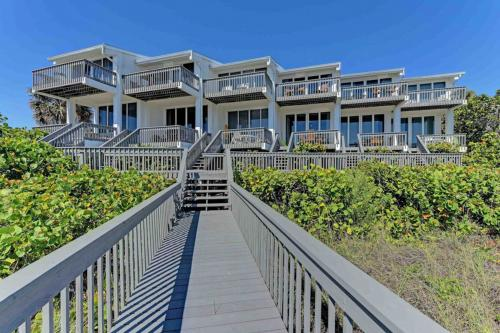 Hidden Cove Unit 3 -  Vacation Rental - Photo 1