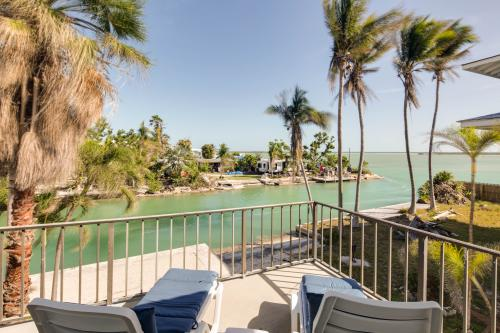 Canalside in the Keys -  Vacation Rental - Photo 1