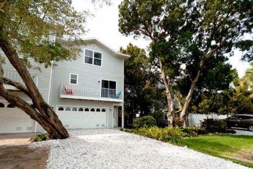 North Beach Village 67 -  Vacation Rental - Photo 1
