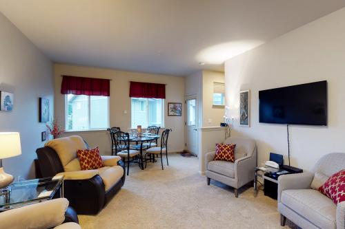 Old Town Oasis -  Vacation Rental - Photo 1