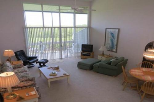 901 Waterside Lane - Bradenton, FL Vacation Rental