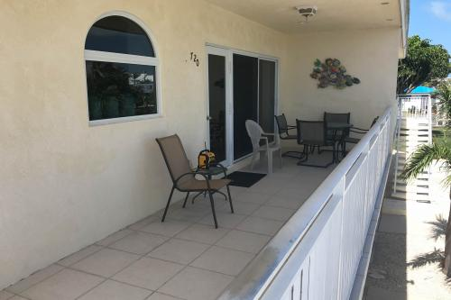 Dream in the Keys -  Vacation Rental - Photo 1