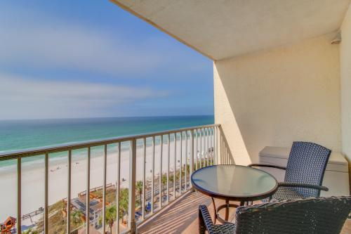 The Summit #920 - Panama City, FL Vacation Rental