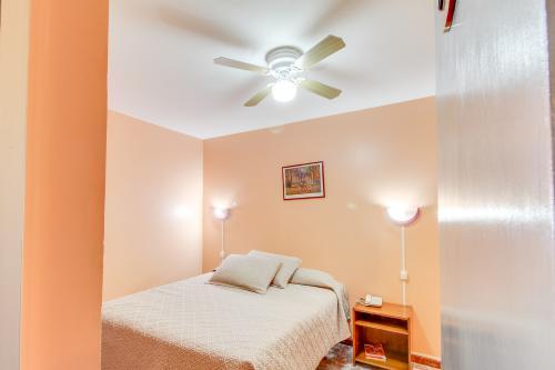 Hotel Costa Marfil Prat 307 -  Vacation Rental - Photo 1