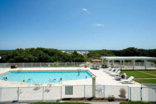 Ambiance - Santa Rosa Beach, FL Vacation Rental