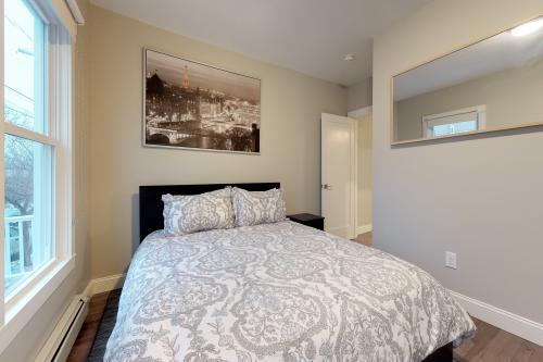 Portland Vacation Rentals Cottage Rentals Vacasa