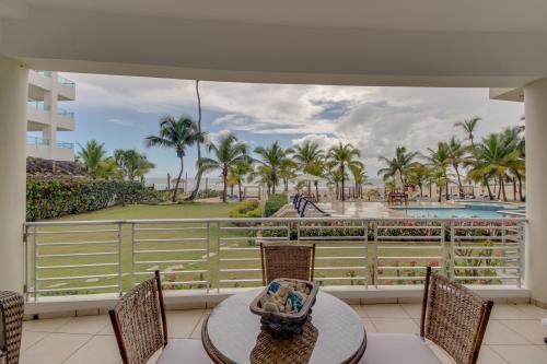 Costa del Sol 2 -101 - Juan Dolio, Dominican Republic Vacation Rental