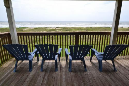 Sandy Shores -  Vacation Rental - Photo 1