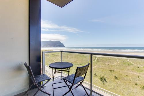 Sand & Sea: Water's Edge (402) -  Vacation Rental - Photo 1